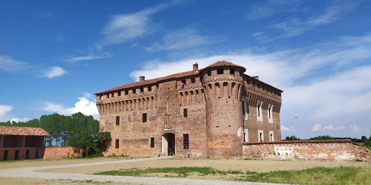 Castello Proh s_18